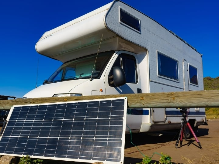 Rich Solar Review: Quality & Best Choices