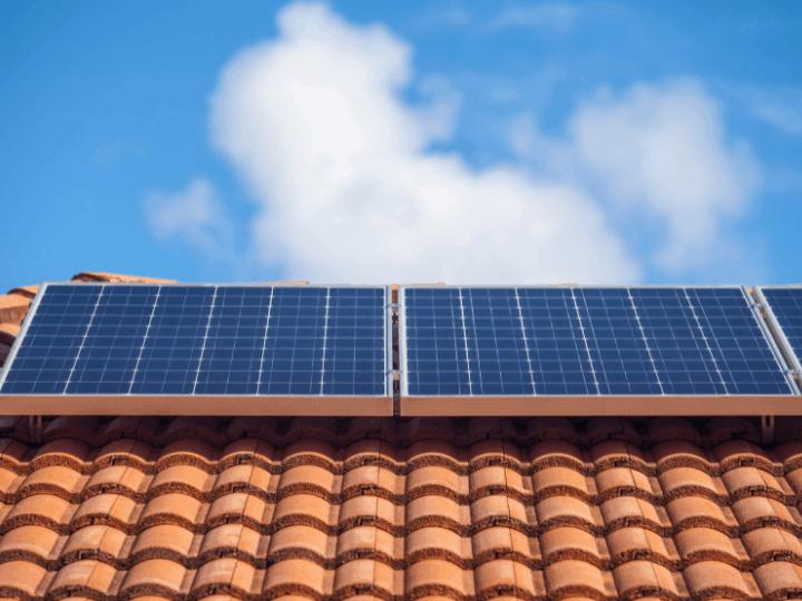 Enerdrive vs Renogy: Solar companies